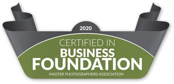 certified business foundation